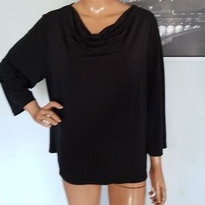 Size 18/20w. Blouse from George women plus